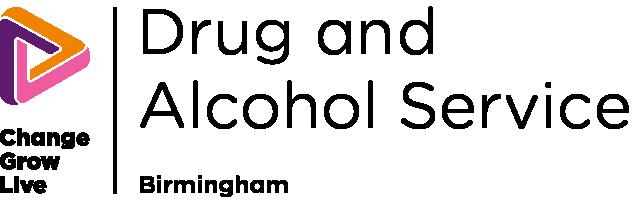 Drug and Alcohol Service Birmingham