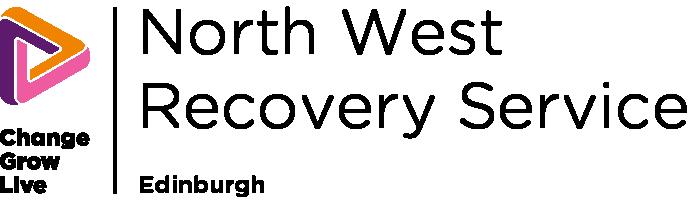 NW Recovery Service Edinburgh logo