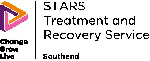 STARS Southend logo