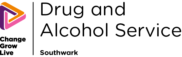 drug and alcohol service southwark