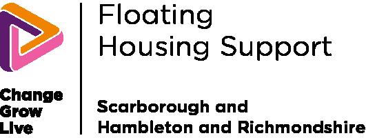 Floating Housing Support - Scarborough & Hambleton & Richmondshire