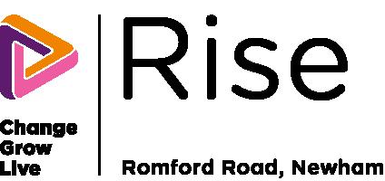 rise newham romford road