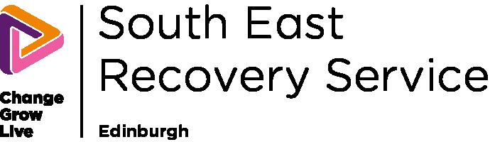 south east recovery service edinburgh
