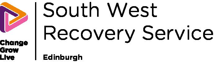 south west recovery service edinburgh