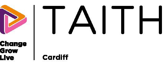 taith cardiff