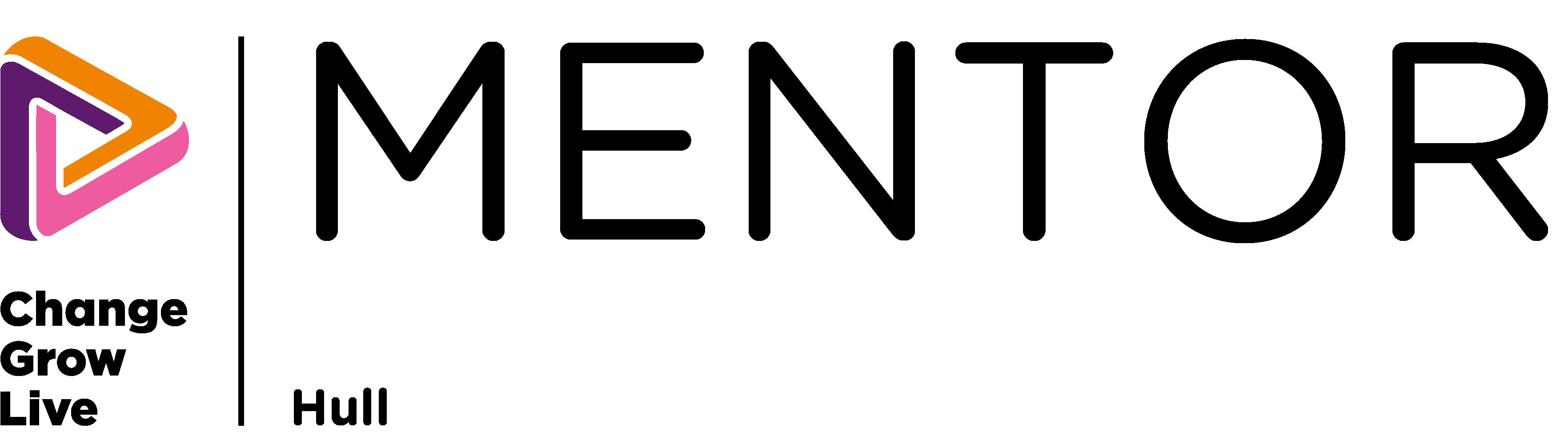 Colour_Black text_MENTOR Hull logo