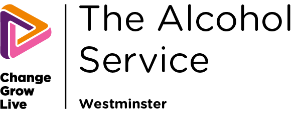 The Alcohol Service Westminster logo